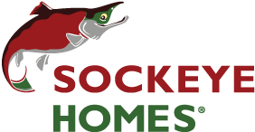 Sockeye Homes
