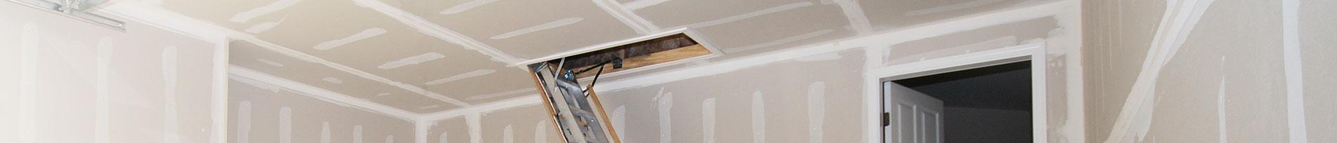 EPA Certified Lead Renovator