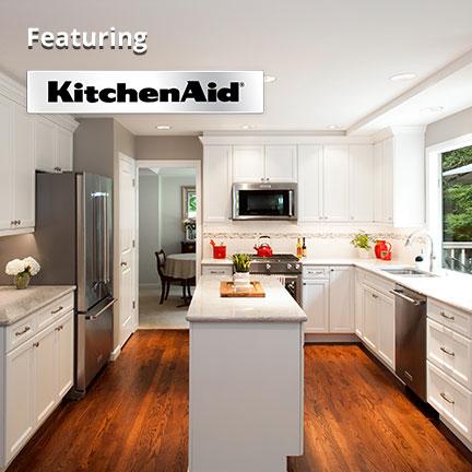 $30k Kitchens